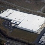 Nestle Waters Breinigsville PA   573,200 SF   31.87 Acres