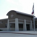 Union Grove Middle School Harker Heights TX
