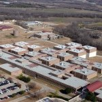 Collin County Adult Detention Center McKinney TX